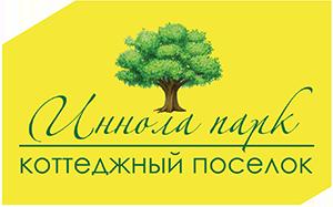 """СНТ """"ИННОЛА ПАРК"""""""